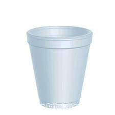 this is a cup