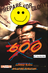600 > 300