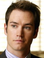 Mark-Paul Gosselaar picture