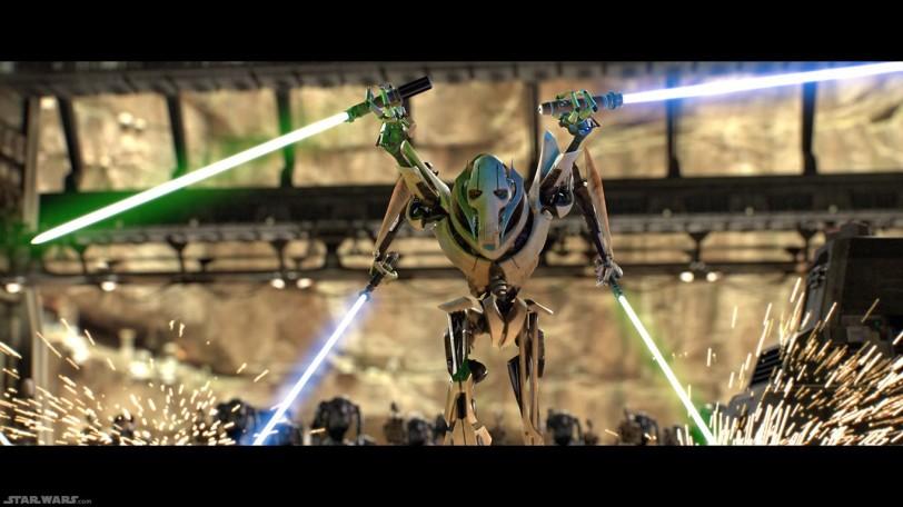 episode_3_general_grievous_lightsabers