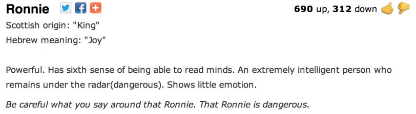 Ronnie_UD