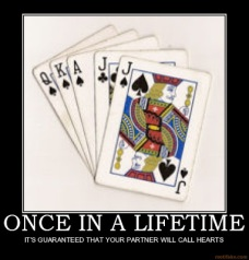once-in-a-lifetime-euchre-once-in-a-lifetime-heart-spade-clu-demotivational-poster-1203986379