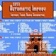 improv team name generator
